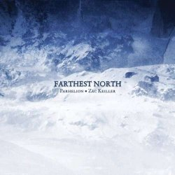 covers/212/farthest_north_cddvd_767758.jpg