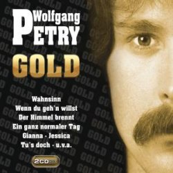 covers/212/gold_767886.jpg