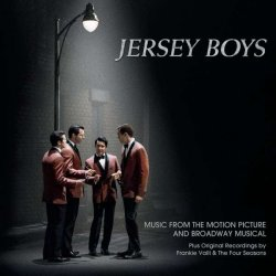 covers/212/jersey_boys_music_from_767605.jpg