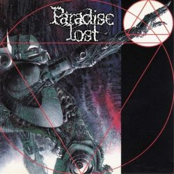 covers/212/lost_paradise_hq_767753.jpg