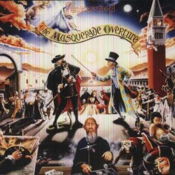 covers/212/masquerade_overture_hq_767832.jpg