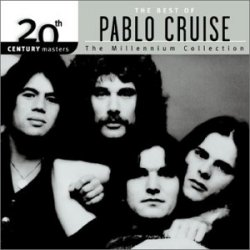 covers/212/pablo_cruise_jap_card_767711.jpg
