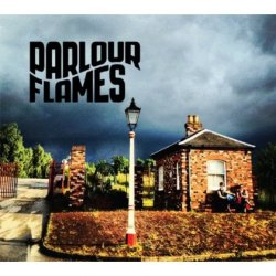 covers/212/parlour_flames_767772.jpg