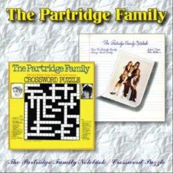 covers/212/partridge_family_notebook_767786.jpg