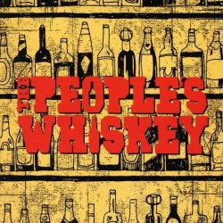 covers/212/peoples_whiskey_767842.jpg
