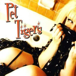 covers/212/pet_tigers_767873.jpg