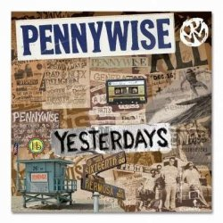 covers/212/yesterdays_lpcd_767835.jpg