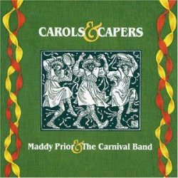 covers/213/carols_and_capers_18_tr_768089.jpg