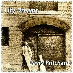 covers/213/city_dreams_768091.jpg