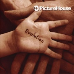 covers/213/evolution_767914.jpg