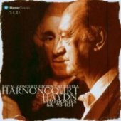 covers/213/haydsymphonies6893104_harnoncourtrco.jpg