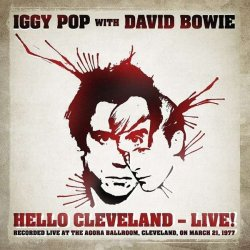 covers/213/hello_cleveland_live_768007.jpg