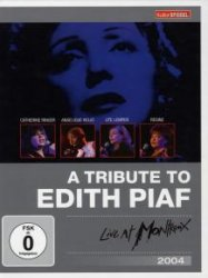 covers/213/live_at_montreux_2004_767906.jpg