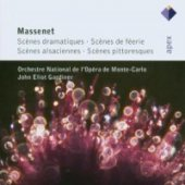 covers/213/massorchestersuiten_gardineromc.jpg