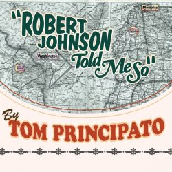 covers/213/robert_johnson_told_me_so_768085.jpg