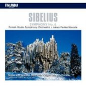 covers/213/sibesymphony_no6_sarastefrsotso.jpg