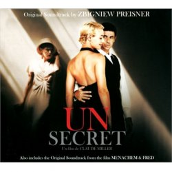covers/213/unsecret_768043.jpg