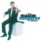 covers/213/varimaxim_vengerov_collection_vengerovmasurabbado.jpg