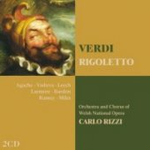 covers/213/verdrigoletto_rizzi.jpg