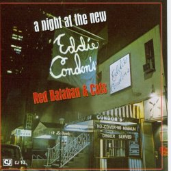 covers/214/a_night_at_the_new_768284.jpg