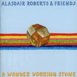 covers/214/a_wonder_working_stone_768430.jpg