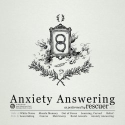 covers/214/anxiety_answering_768334.jpg