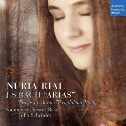 covers/214/bach_arias_768367.jpg