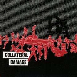 covers/214/collateral_damage_768196.jpg