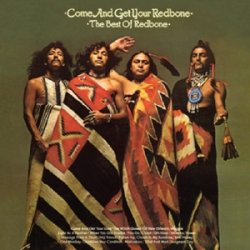covers/214/come_and_get_your_redbone_768291.jpg