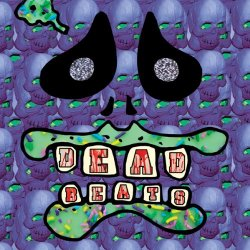 covers/214/dead_beats_768212.jpg
