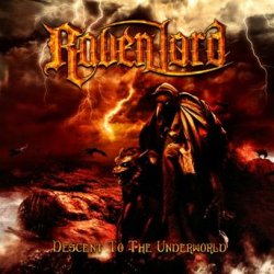 covers/214/descent_to_the_underworld_768259.jpg