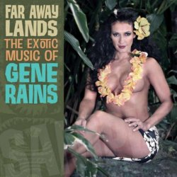 covers/214/far_away_lands_exotic_768226.jpg