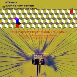covers/214/fourth_dimension_in_sound_768460.jpg