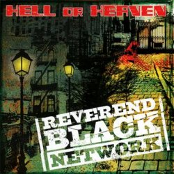 covers/214/hell_or_heaven_768353.jpg