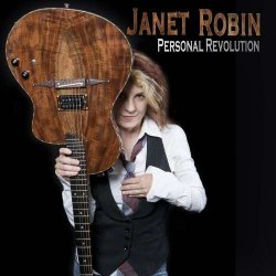 covers/214/personal_revolution_768437.jpg