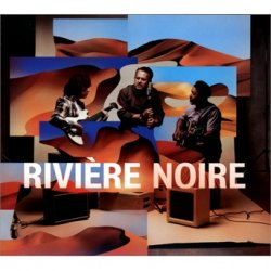 covers/214/riviere_noire_768419.jpg