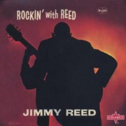 covers/214/rockin_with_reed_768297.jpg