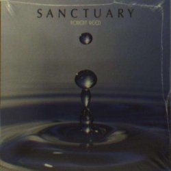 covers/214/sanctuary_cddvd_768303.jpg