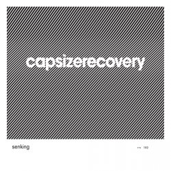 covers/215/capsize_recovery_768758.jpg