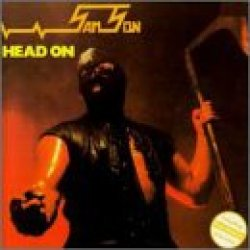 covers/215/head_on_expanded_768621.jpg