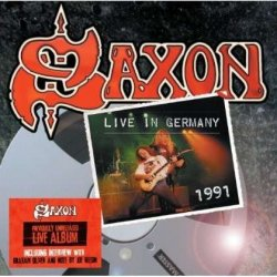covers/215/live_in_germany_1991_768683.jpg