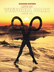 covers/215/live_in_victoria_park_768703.jpg