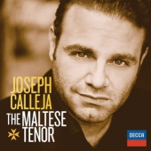 covers/215/maltese_tenor_406363.jpg