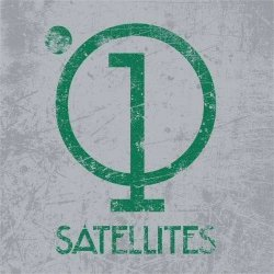 covers/215/satellites01_768659.jpg