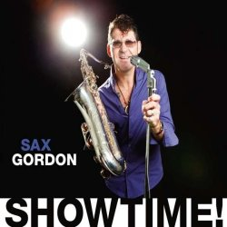 covers/215/showtime_768681.jpg