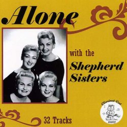 covers/216/alone_with_the_shepherd_768840.jpg
