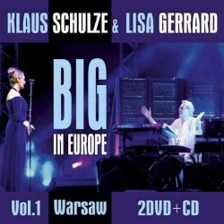 covers/216/big_in_europe_cddvd_768897.jpg