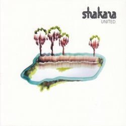 covers/216/shakara_united_768805.jpg