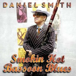 covers/216/smokin_hot_bassoon_blues_769054.jpg