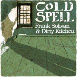 covers/217/cold_spell_769119.jpg
